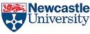 纽卡斯尔大学|Newcastle University