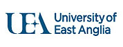东英吉利大学|University of East Anglia