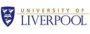 利物浦大学(University of Liverpool)
