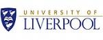 利物浦大学|University of Liverpool
