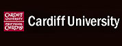 卡迪夫大学|Cardiff University