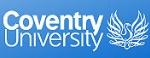 考文垂大学|Coventry University