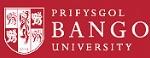 班戈大学|University of Bangor