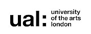 伦敦艺术大学|University of the Arts London