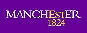 曼彻斯特大学|University of Manchester