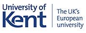 肯特大学|University of Kent