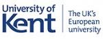 ���ش�ѧ|University of Kent