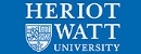赫瑞瓦特大学|Heriot-Watt University
