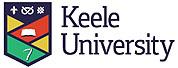 基尔大学(Keele University)