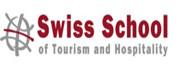 瑞士库尔酒店与旅游管理学院(Swiss School of Tourism and Hospitality)