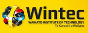 怀卡托理工学院(Waikato Institute of Technology)