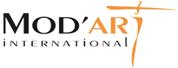巴黎国际时装艺术学院(MOD'ART)
