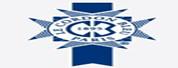 蓝带国际厨艺和酒店管理学院