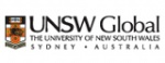 澳大利亚新南威尔士大学预科|University of New South Wales Foundation