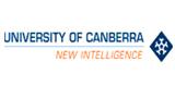 澳大利亚堪培拉大学学院