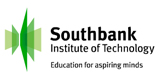 澳大利亚南岸职业技术与继续教育学院|Southbank Institute of Technology