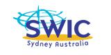 澳大利亚西悉尼大学学院|University of Western Sydney College
