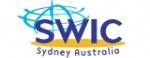澳大利亚西悉尼大学学院 University of Western Sydney College
