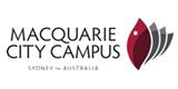 澳大利亚麦考瑞大学城市校园(IBT集团)|Macquarie City College