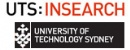 澳大利亚悉尼科技大学INSEARCH学院|INSEARCH University of Technology Sydney