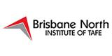 澳大利亚北布里斯班TAFE学院