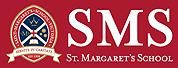 圣玛格丽特中学