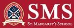 圣玛格丽特女子学院|St.Margaret's School