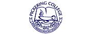 匹克林学院(Pickering College)