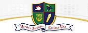 圣塞西尔国际住宿学校