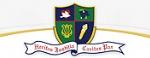 圣仕师国际学校(圣塞西尔国际学校)|Academic Ste. Cecile International School
