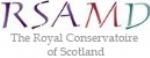 苏格兰皇家音乐戏剧学院|The Royal Conservatoire of Scotland