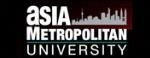 城市大学|Asia Metroplitan University