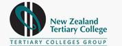 新西兰高等教育学院