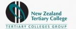 新西兰高等教育学院|NZTC