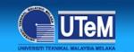 马六甲马来西亚技术大学|Universiti Teknikal Malaysia Melaka