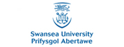 斯旺西大学|Swansea University