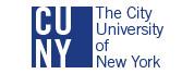 纽约市立学院