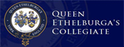爱德伯格女王中学|Queen Ethelburga's College