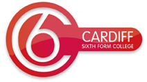 卡迪夫学院|Cardiff Sixth Form College