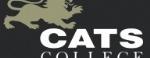 CATS坎特伯雷学院 CATS Canterbury