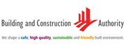 新加坡建筑管理学院|BCA Academy