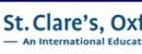 圣克莱尔牛津学校|St Claire's Oxford