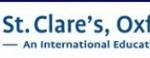 圣克莱尔牛津学校 St Claire's Oxford