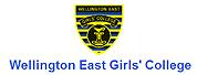 惠灵顿东方女子高中