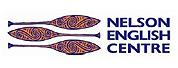 Nelson语言中心
