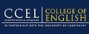 基督城英语学院|Christchurch College of English Limited