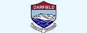 达菲尔德中学