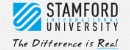 斯坦佛国际大学|STIU--Stamford International University