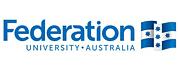 澳大利亚联邦大学(Federation University Australia)