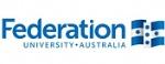 澳大利亚联邦大学|Federation University Australia